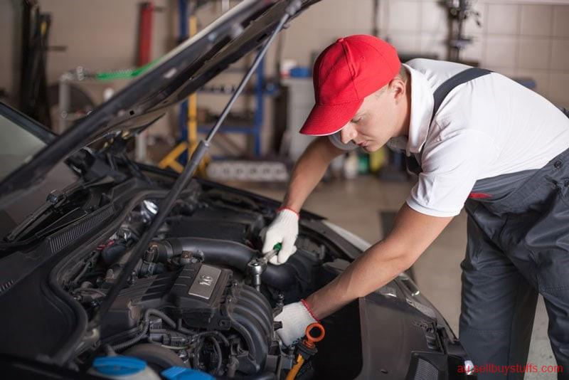 Australia Classifieds Car mechanic Adelaide
