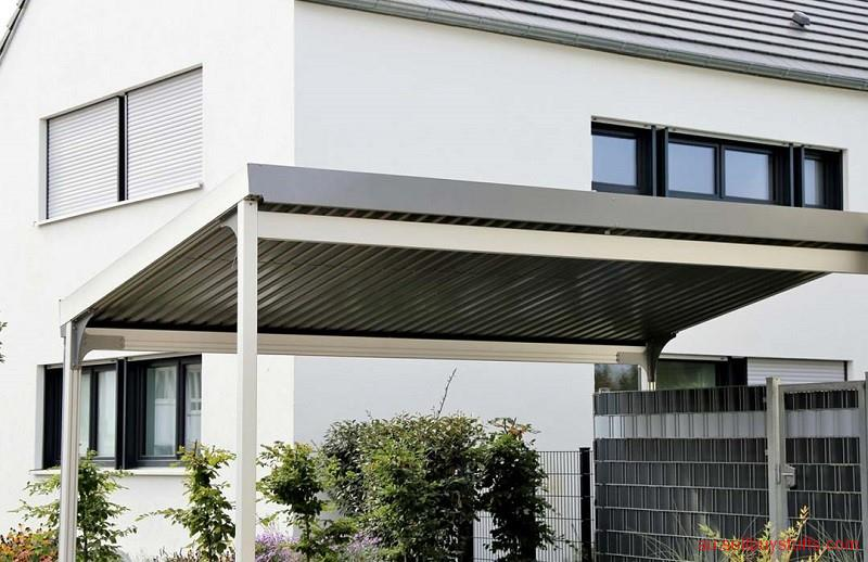 Australia Classifieds Carports Adelaide