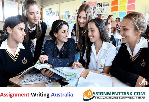 Australia Classifieds #1 Assignment Writing In Australia by Assignment Experts at Assignmenttask.Com