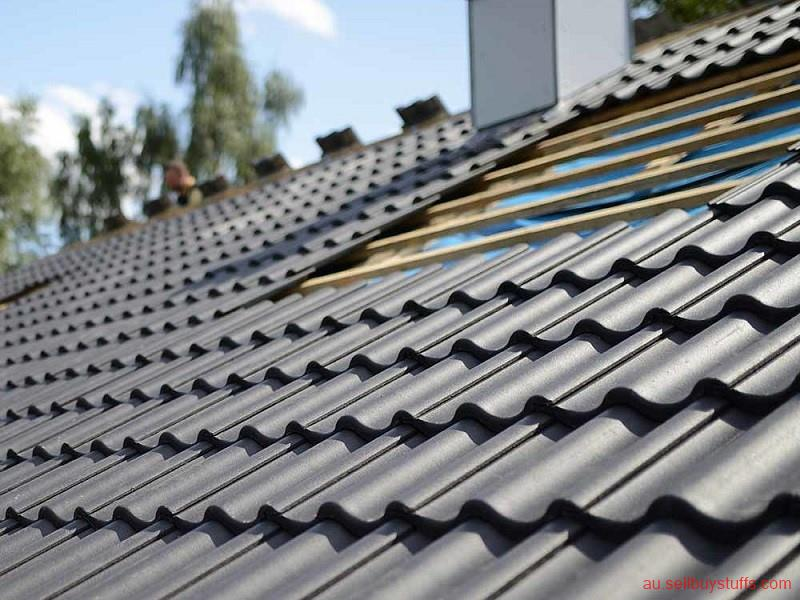 Australia Classifieds Tiled Roof Repairs Adelaide