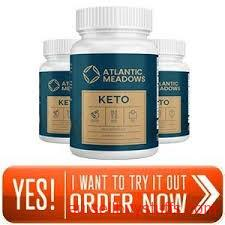 Australia Classifieds https://www.completefoods.co/diy/recipes/atlantic-meadows-keto-trial-free-bottle-reviews