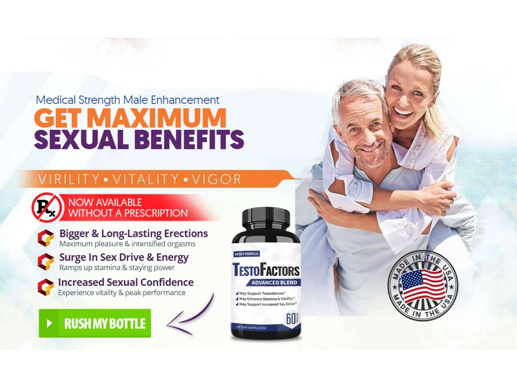"Australia Classifieds Testo Factors ""Where to Buy"" Benefits & Side Effects (Website)!"