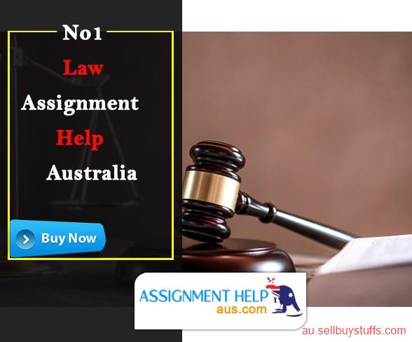 Australia Classifieds Professional Employment Law Assignment Help in Australia | Assignment Help AUS