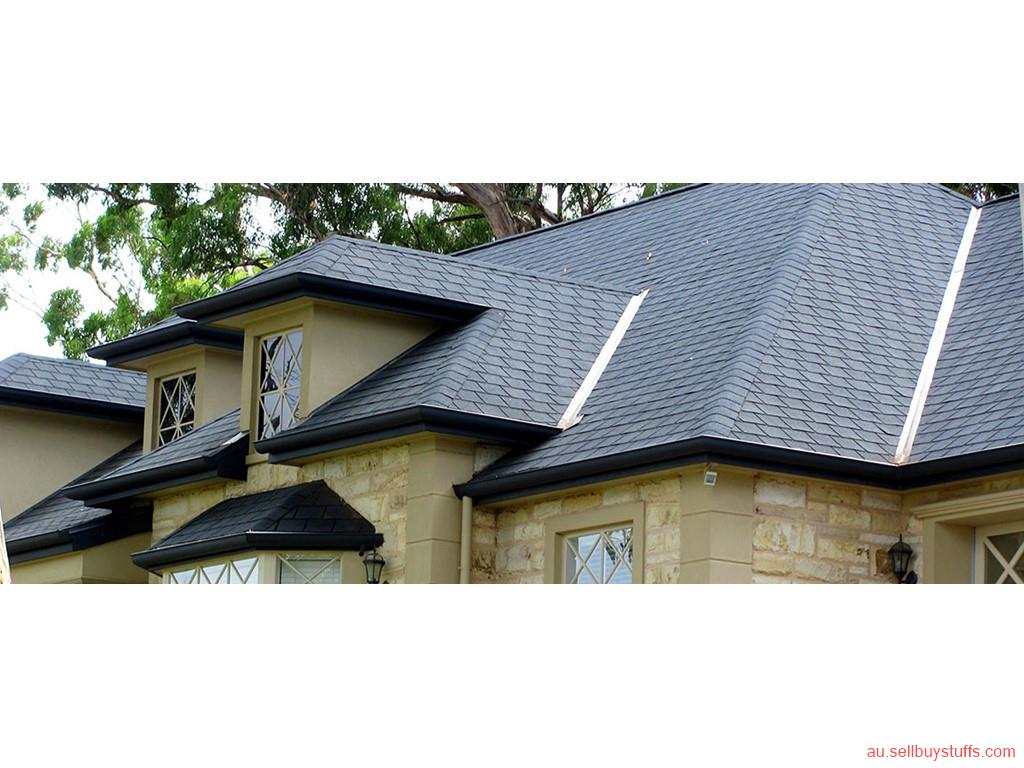 Australia Classifieds Re Roofing Adelaide