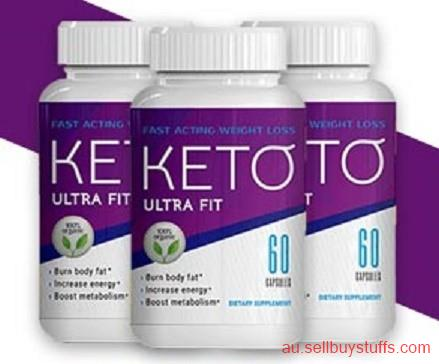 Australia Classifieds https://dragonsdenketo.com/keto-ultra-fit/