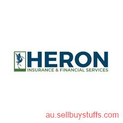 Australia Classifieds Get Best Insurance Ceverage Plans With HIFS