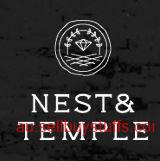 Australia Classifieds Nest and Temple