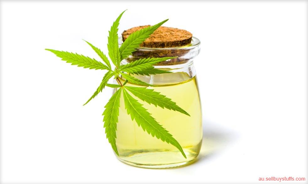 Australia Classifieds Alex Trebek CBD Oil Anmeldelser(site)!