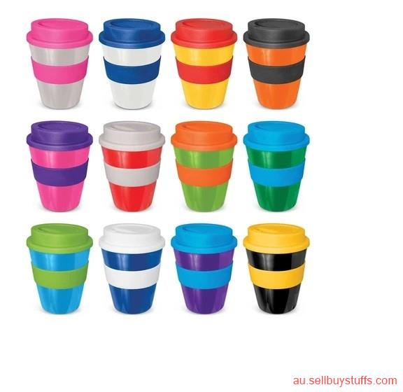 Australia Classifieds wholesale travel mugs australia