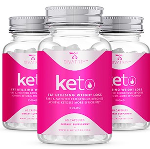 Australia Classifieds https://sites.google.com/site/tripleketodiet/divatrim-keto-shark-tank