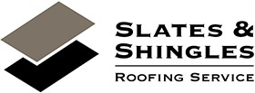 Australia Classifieds Slate style roof tiles