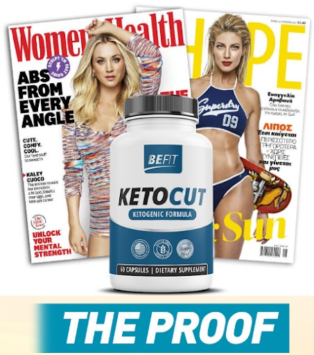 Australia Classifieds Befit Keto Cut Reviews and Where to purchase?