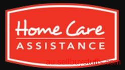 Australia Classifieds Home Care Assistance Eastern Suburbs, Sydney