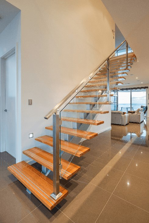 Australia Classifieds Modern Staircases