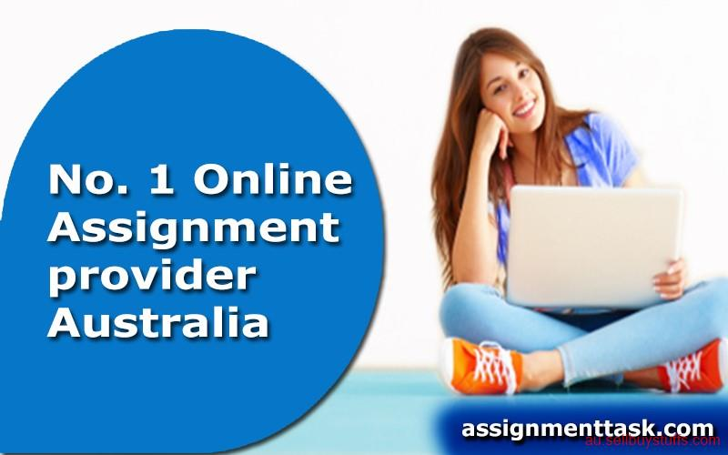 Australia Classifieds Assignmenttask.Com Is the Top Assignment Provider Australia