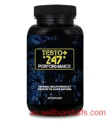Australia Classifieds Testo 247 Canada |Reviews |Where to buy|Scam |Side Effects|
