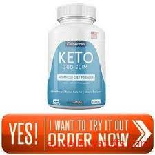 Australia Classifieds Keto 360 Slim Uruguay |Reviews |Where to buy|Side Effects|Benfits|Scam.