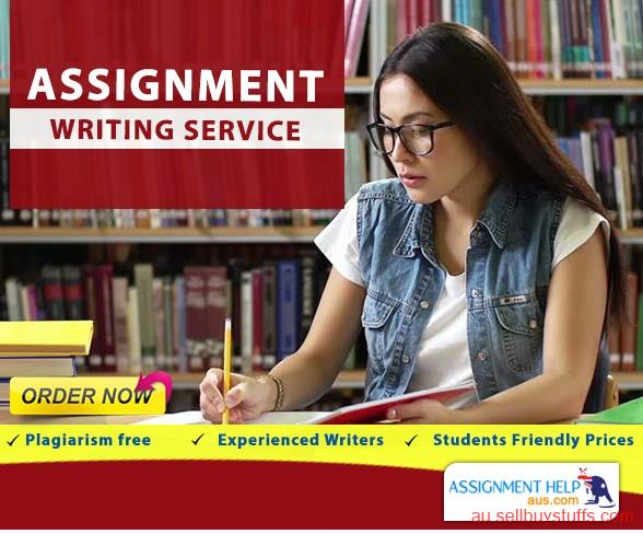 Australia Classifieds Buy Assignment Writing Service from Assignmenthelpaus.com at Best Price