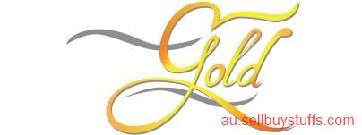 Australia Classifieds Gold Jewellery & Diamonds Buyer In Sydney