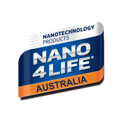 Australia Classifieds Nano4life Australia