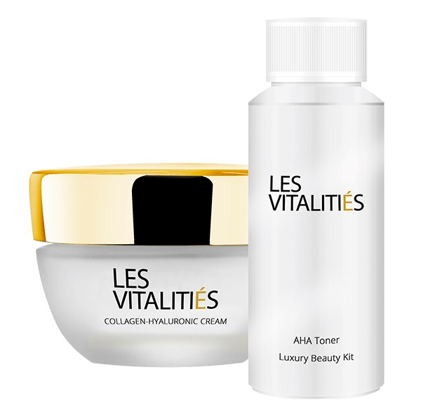 Australia Classifieds Where to Buy Les Vitalities Creme Benfits (site)!
